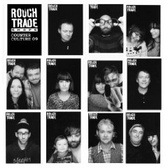 Rough Trade Shops Counter Culture 09 pack shot