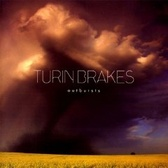 Turin Brakes Outbursts pack shot