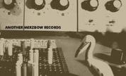 Merzbow_another_merzbow_records_1269273827_crop_178x108
