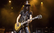 Slash_large_1269348163_crop_178x108