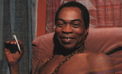 Fela_kuti_spliff_large_1269371063_crop_178x108
