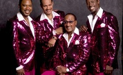 Fourtops__1269430708_crop_178x108