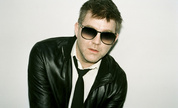 James_murphy_lcd_soundsystem_large_1269526094_crop_178x108