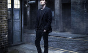 Doctor_who_matt_smith_1269950488_crop_178x108