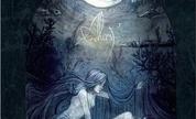 Alcest_ecailles_de_lune_1270062627_crop_178x108