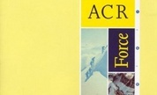 A_certain_ratio_force_reissue_1270065228_crop_178x108