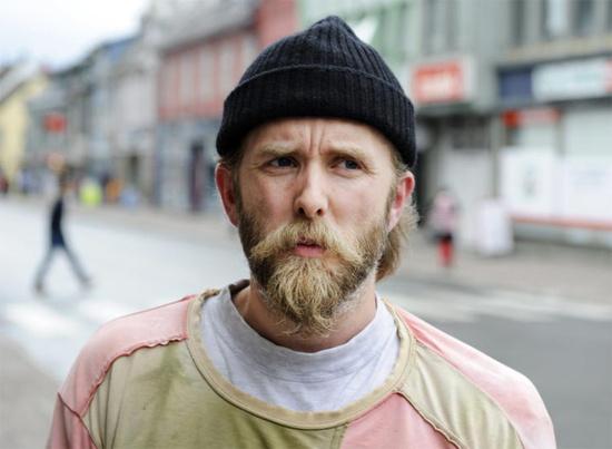Resultado de imagen para varg vikernes