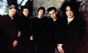 The_cure_1270124971_crop_178x108