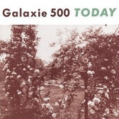 Galaxie 500 Today / On Fire reissues pack shot