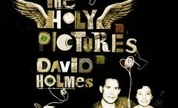 David_holmes_-_the_holy_pictures_1221675531_crop_178x108