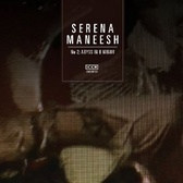 Serena-Maneesh  S-M#2: Abyss in B Minor pack shot