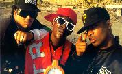 Public-enemy_1271069243_crop_178x108