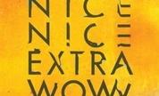 Nice_nice_extra_wow_1271164422_crop_178x108