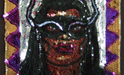 Grace_jones_1271684057_crop_178x108