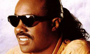 Steviewonder_1271756909_crop_178x108