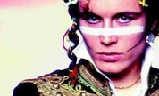 Adam_ant_1271768801_crop_178x108