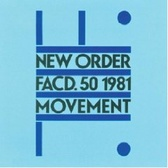 New Order  Back Catalogue Reissues  pack shot