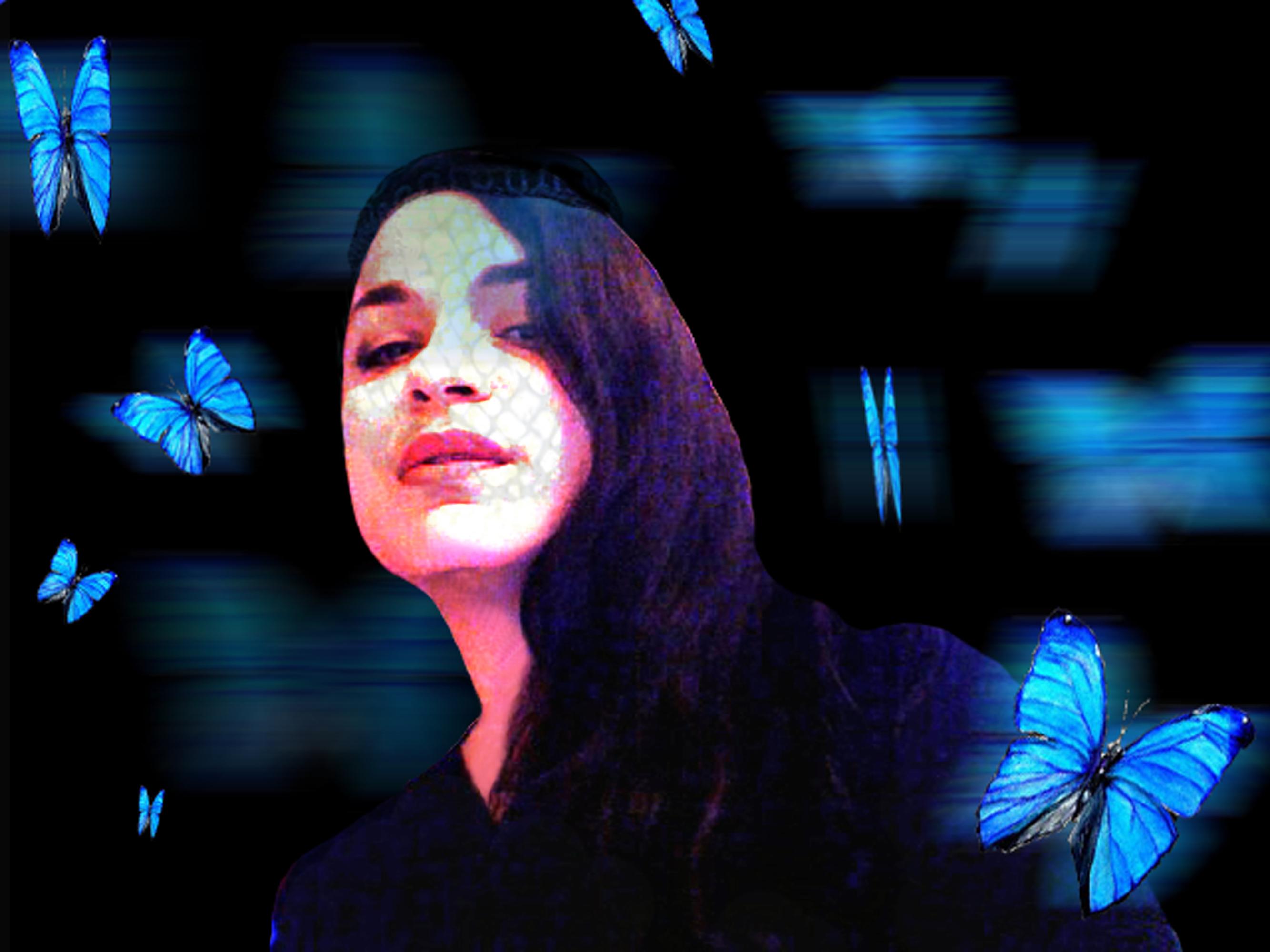 Vanessa Daou - Two To Tango (Tenaglia Mixes)