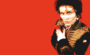 Adam_ant_large_feature_1272378136_crop_178x108