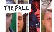 The_fall_your_future_our_clutter_1272454402_crop_178x108
