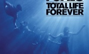 Foals_total_life_forever_1273157116_crop_178x108