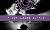 A_guy_called_gerald-_black_secret_technology_1221671395_crop_178x108
