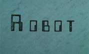 Robot_1273761633_crop_178x108