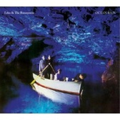 Echo and the Bunnymen Ocean Rain reissue pack shot