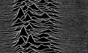 Unknown_pleasures_1274356736_crop_178x108