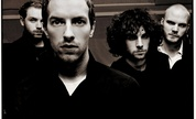 Coldplay_crop_178x108