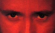 Phil_collins_no_jacket_required_1274874497_crop_178x108