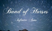 Band_of_horses_infinate_arms_1274873635_crop_178x108