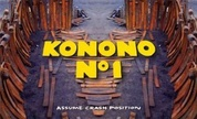 Konono_no_1_assume_crash_positions_1274889232_crop_178x108