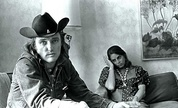 Dennishopper1_1275156976_crop_178x108
