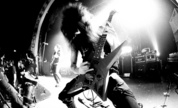Morbid_angel_live_in_2006_1275479387_crop_178x108