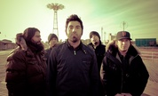 Deftones_picture_1275572657_crop_178x108