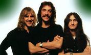 Rush-band-1978_1275577403_crop_178x108