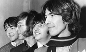 Beatles460_crop_178x108