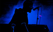 Cold_cave_live_credit_lucy_johnston_1276013496_crop_178x108