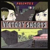 Absentee Victory Shorts pack shot