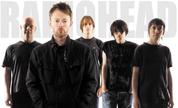 Radiohead_1222166111_crop_178x108
