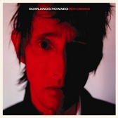 Rowland S Howard Pop Crimes pack shot