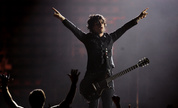Green_day_live_1276781929_crop_178x108