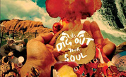 Dig_out_your_soul_1222181102_crop_178x108