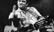 Johnny-cash_1276873582_crop_178x108