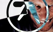 Aphextwin_1277112386_crop_178x108