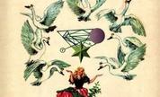 Jane_weaver_the_fallen_by_watch_bird_1277214909_crop_178x108
