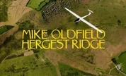 Mike_oldfield_1277390702_crop_178x108