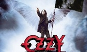 Ozzy_osbourne_scream_1277404846_crop_178x108