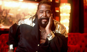 Barry-white_1277725411_crop_178x108